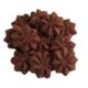 Narva kakaoküpsis