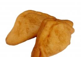 Singi-riisipirukas