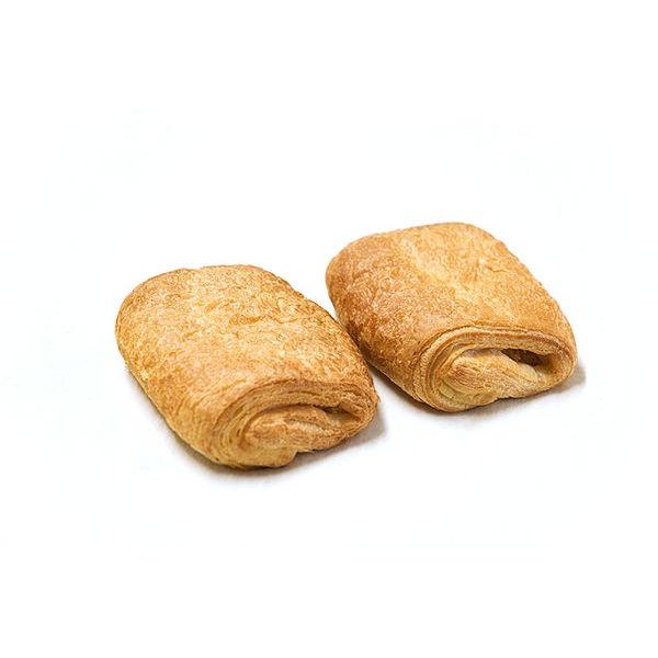Kapsapirukas