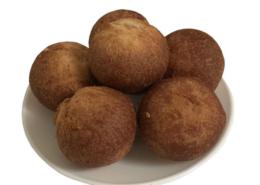 Kohupiimapall