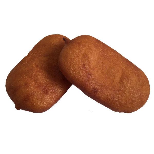 Pitsapirukas