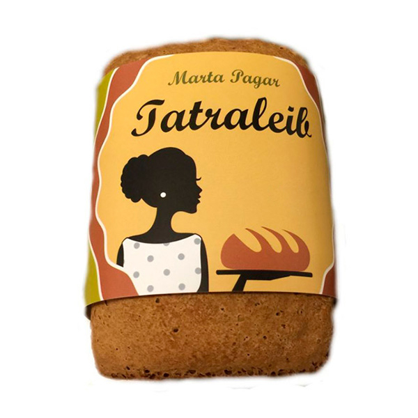 Tatraleib
