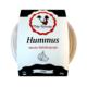 Hummus musta küüslauguga