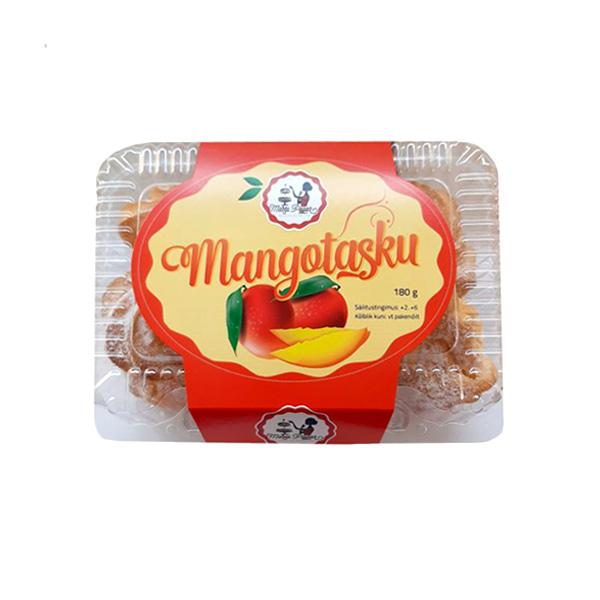 Mangotasku
