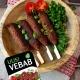 Vebab